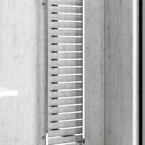 θερμαντικό-σώμα-karag-karnak-1000-85x50x100cm