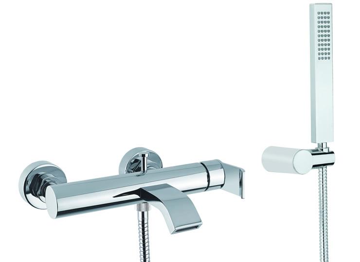 Indigo Bath-0