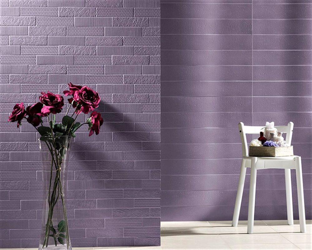 Purpura-Viva-Natucer