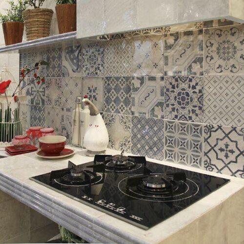 Antiqua Kitchen 20x20-0