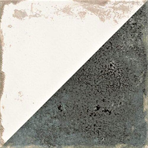 antique_diagonal