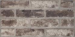 Antica Brick-456