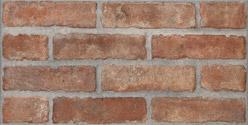 Antica Brick-457