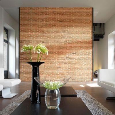 brick_ec