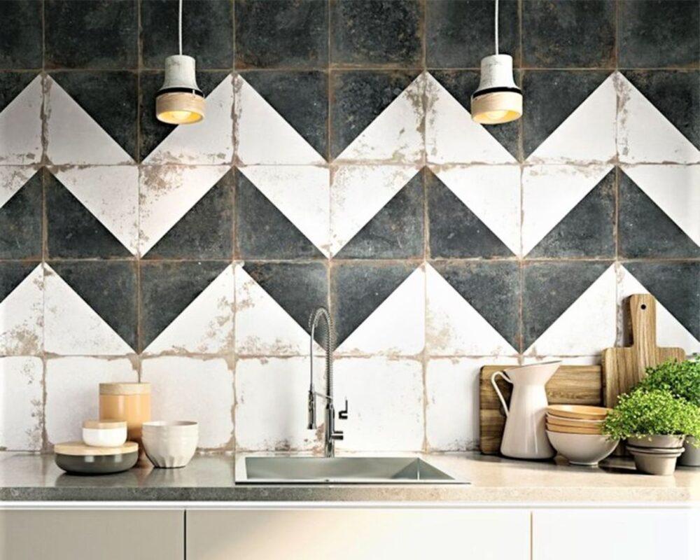 diagonal_kitchen