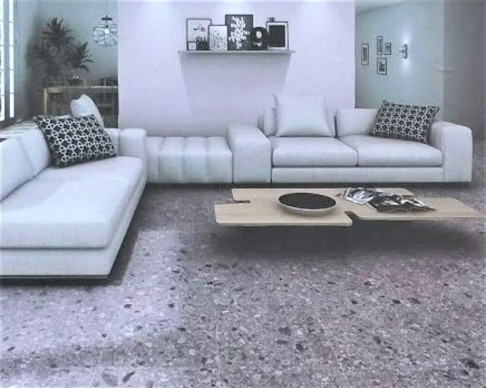 iseo-natural-porcellanato-plakaki-50x50 (1)
