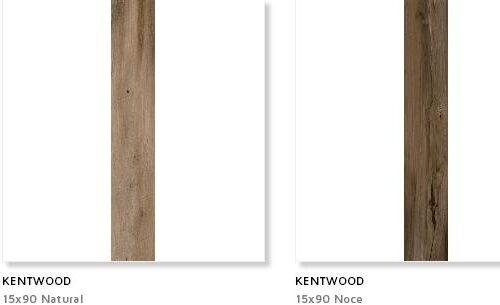 Kentwood 15x60-844