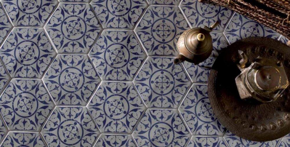 Marracech Floor-0