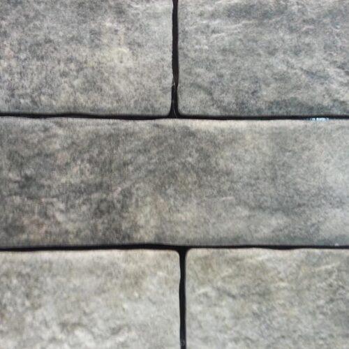 Monobrick 7,5x28-1006
