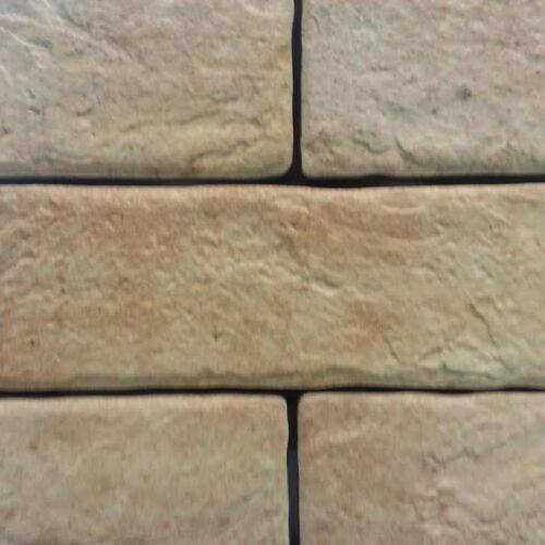 Monobrick 7,5x28-1004