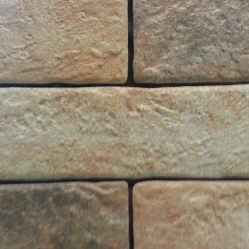 Monobrick 7,5x28-1001