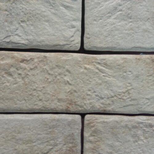 Monobrick 7,5x28-1003