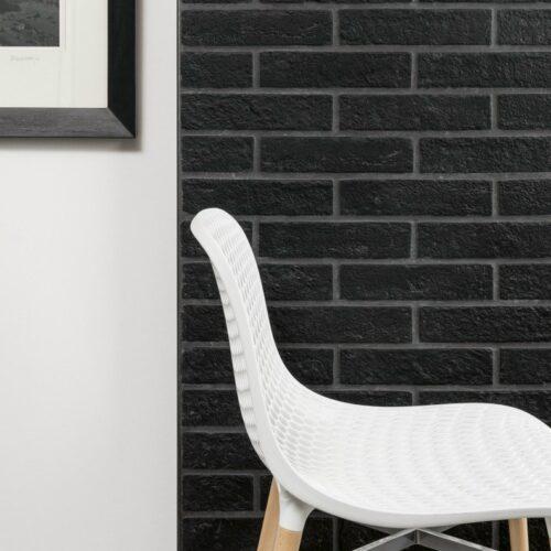 N.Y Black 6x25-0