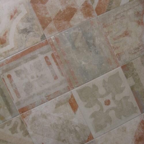 Pompei Antica 25x25-925