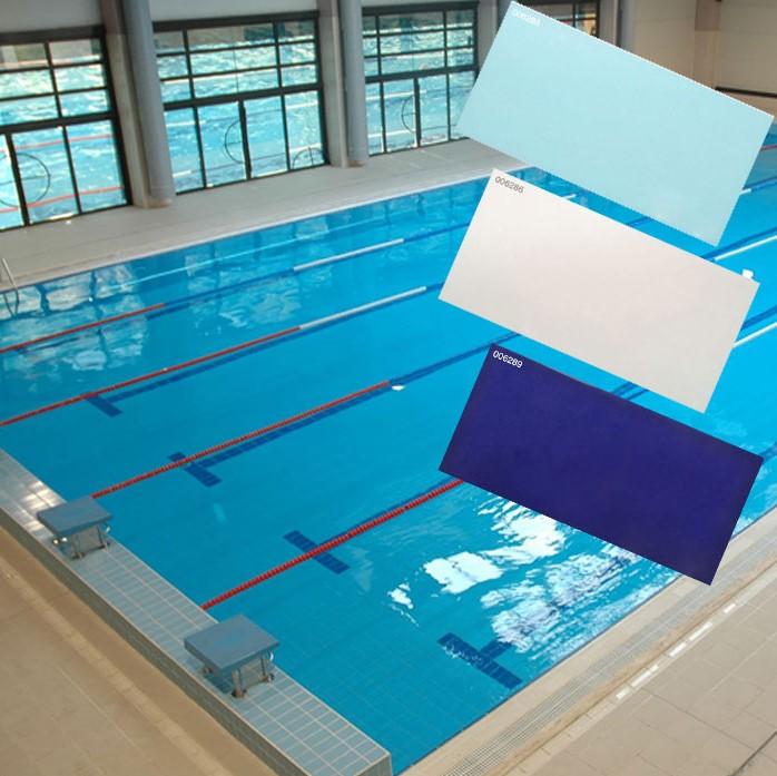 pool-tiles