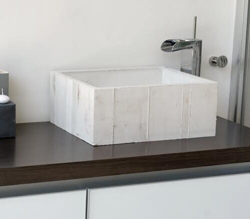 Rajat Bianco 57x37-0