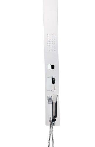 Orabella Shower Column-0