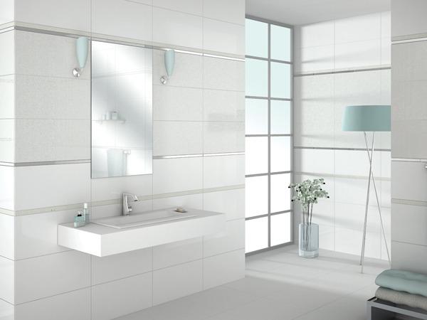 White 30x60-0