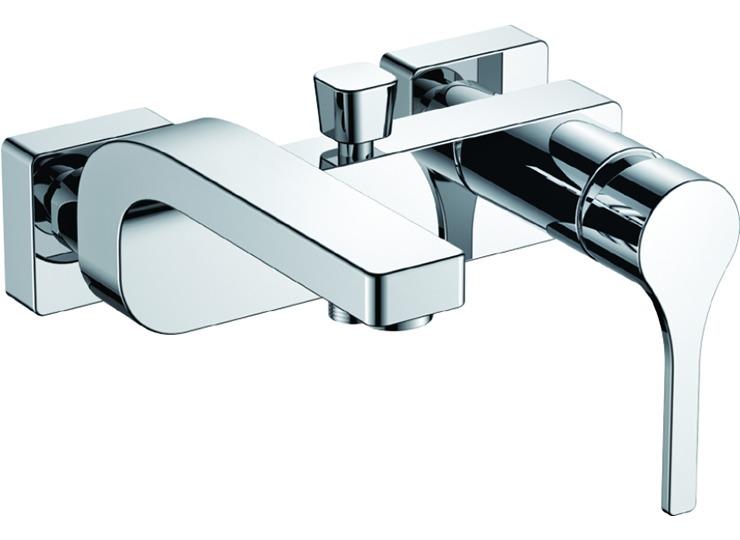 Wilger Bath-0