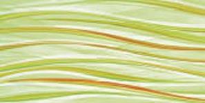 Windy Verde 25x45-812